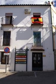 Plazaleto